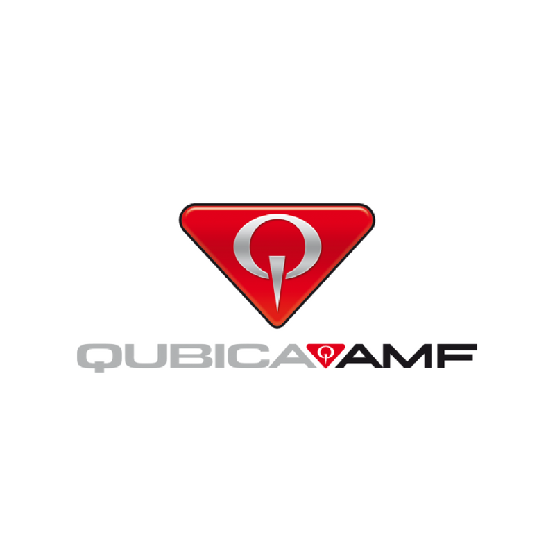 Qubica AMF Pre Employment Testing