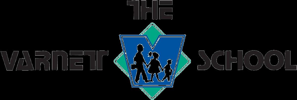 Copy of talent test pre-employment assessment the varnett school Optimize Hire