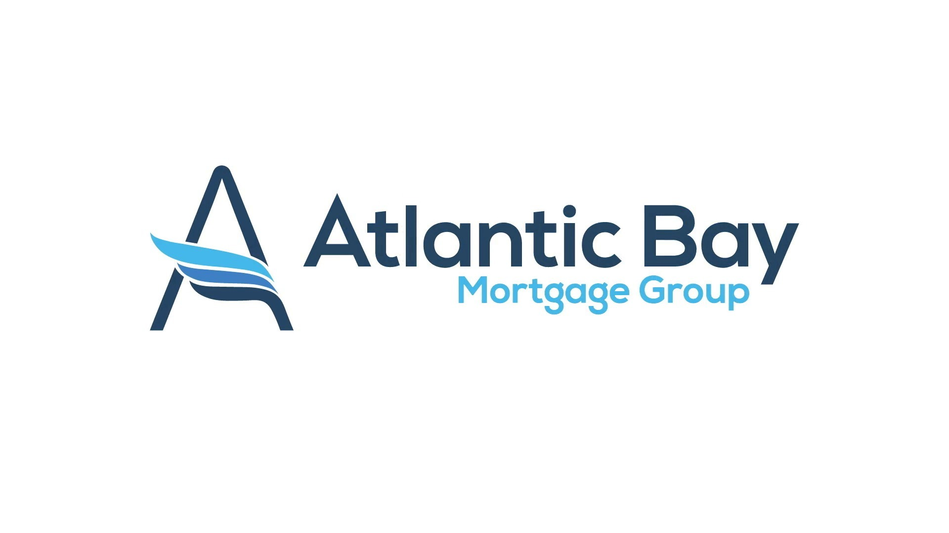 Financial Services Pre Employment Testing Talent Assessment for Atlantic Bay Mortgage Group
