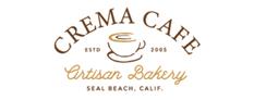 Restaurant Pre Employment Testing Talent Assessment for Crema Cafe
