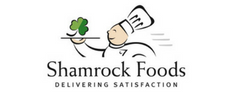 Copy of Restaurant Pre Employment Testing Talent Assessment For Shamrock Foods