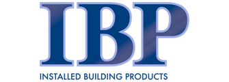 Copy of Installed Building Products Construction Pre Employment Testing Talent Assessment