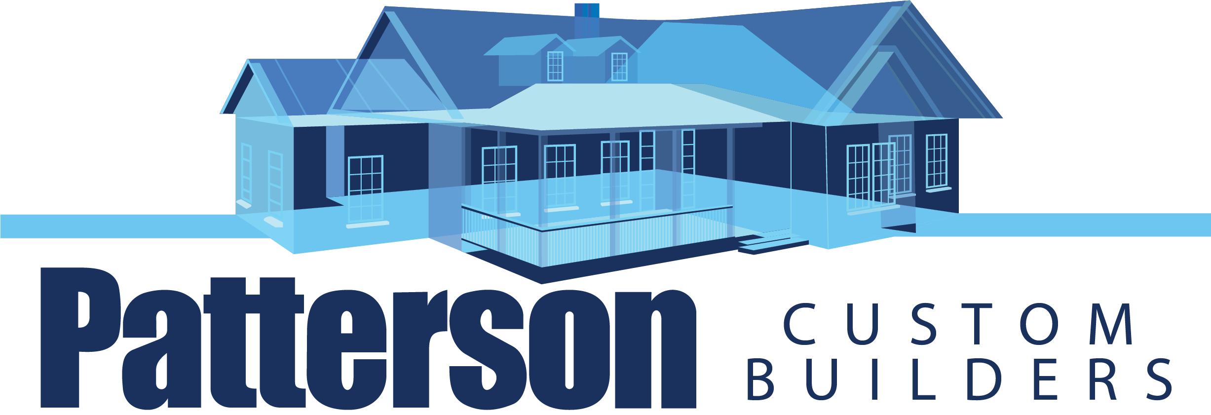 Patterson Custom Builders Construction Pre Employment Testing Talent Assessment