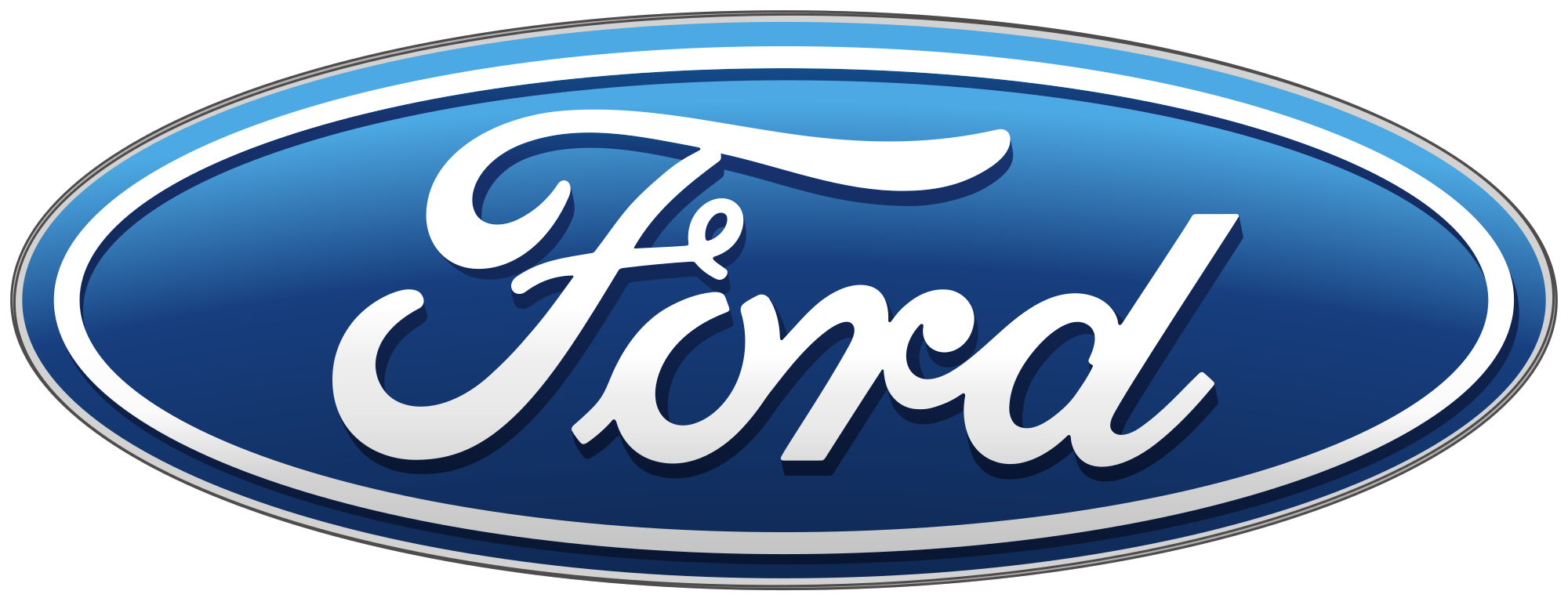 Automotive Pre Employment Testing Talent Assessment For Ford