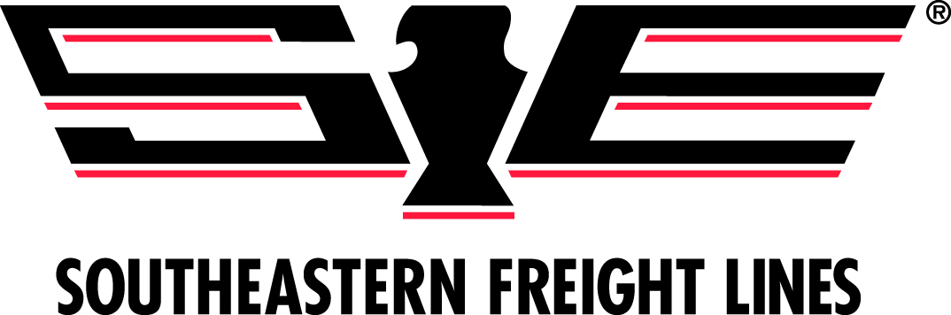 Transportation and Trucking Pre Employment Testing Talent Assessments For Southeastern Freight Lines