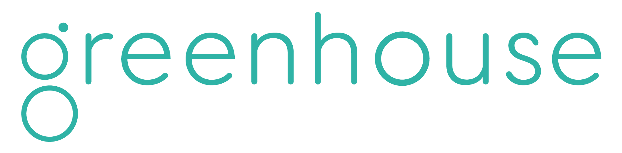 Optimize Hire integrates seamlessly with Greenhouse.IO.
