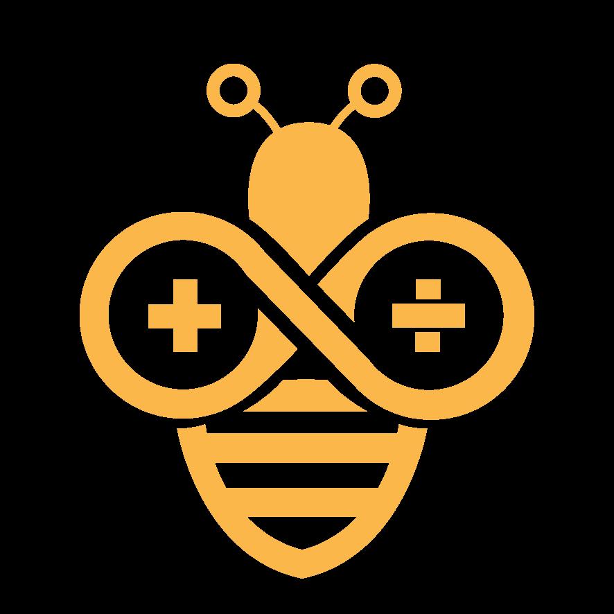 elvespa logo-01.png