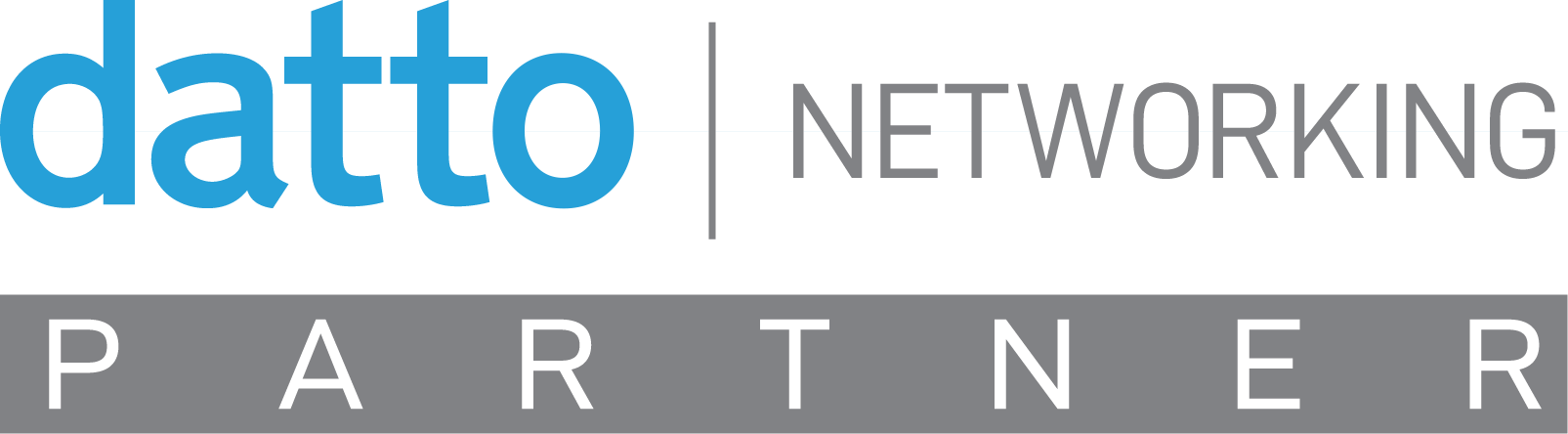 Datto_Networking_Partner_Logo.png