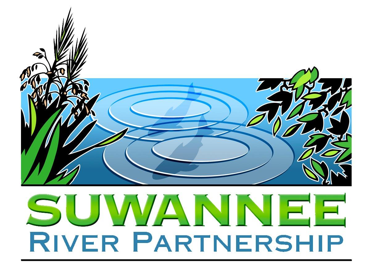 Suwannee-River-partnership-logo.png