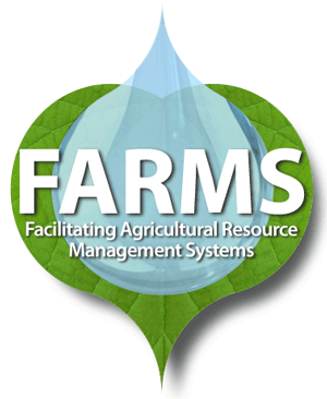 farms-logo-new300.png