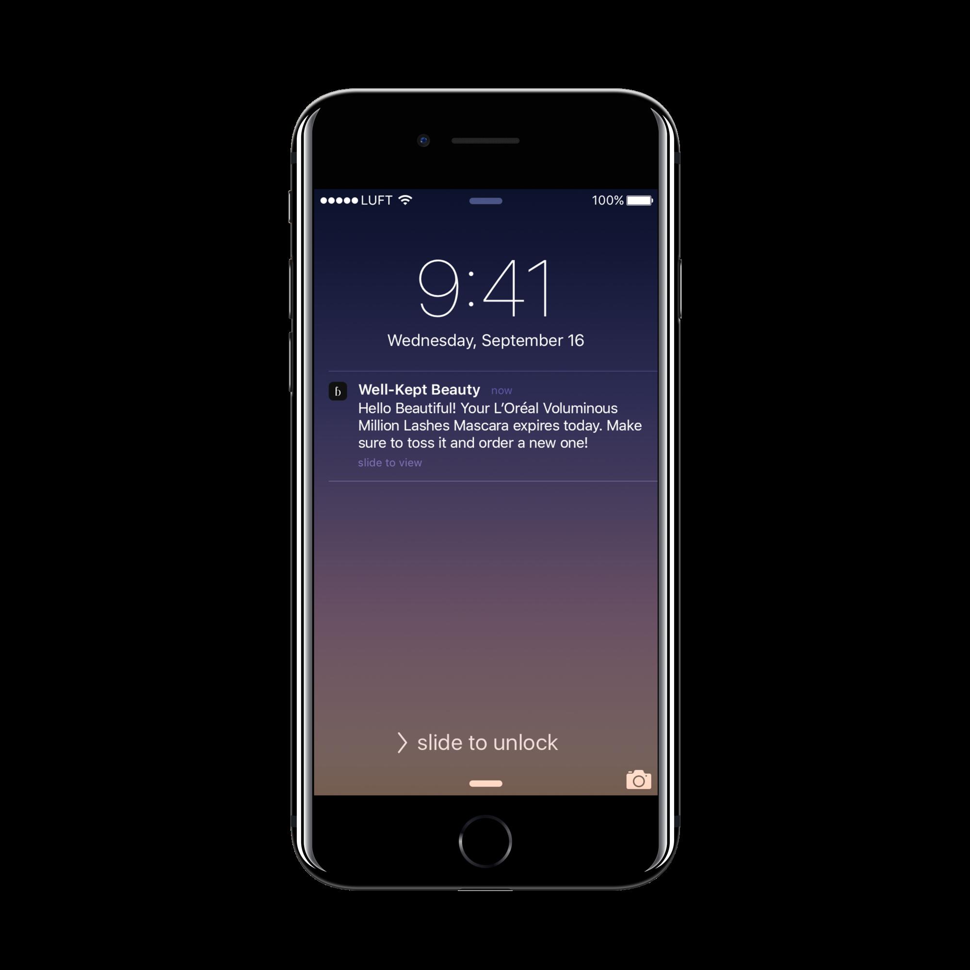 11a_push-notification_preview_iphone7plusjetblack_portrait.png
