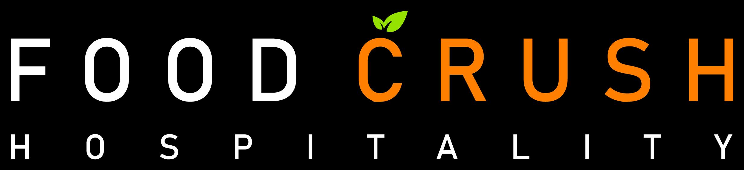 FoodCrush Logo2.png