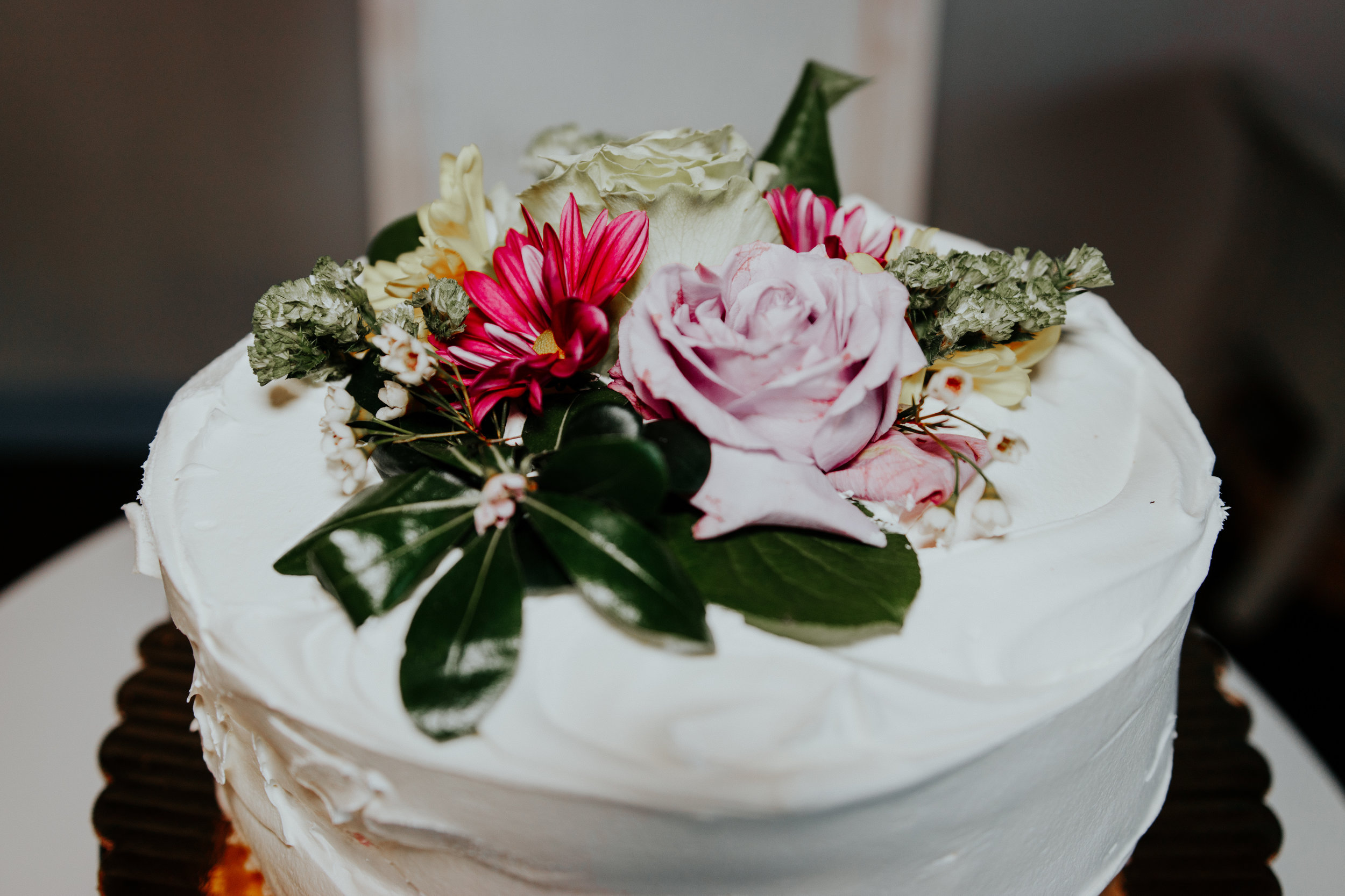 Ever After Wedding Preview-53.jpg