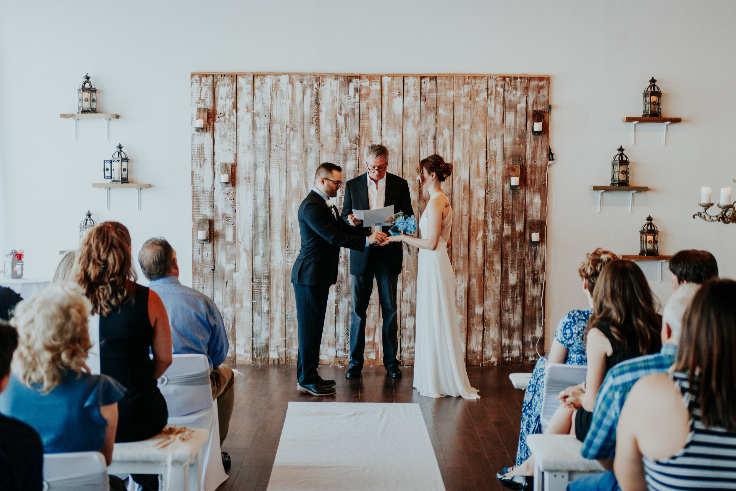 Ever After Wedding Preview-109.jpg
