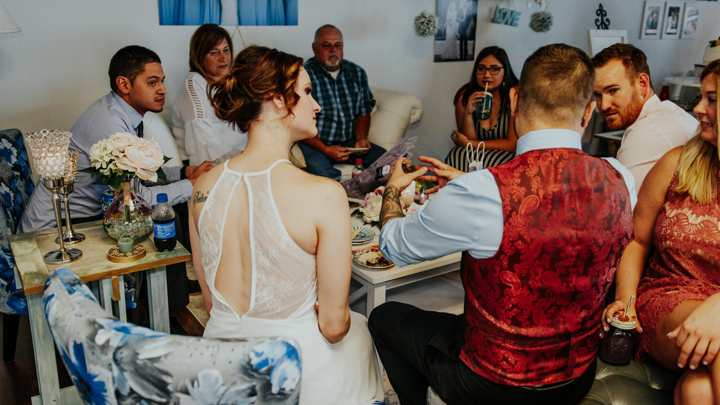 Ever After Wedding Preview-49.jpg