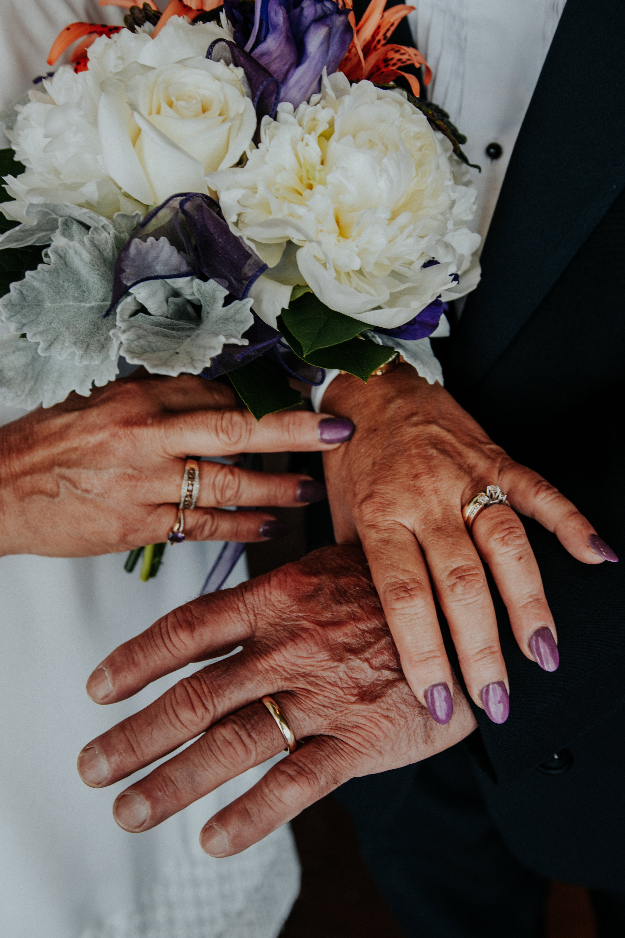 Ever After Wedding 2 (Final)-3.jpg