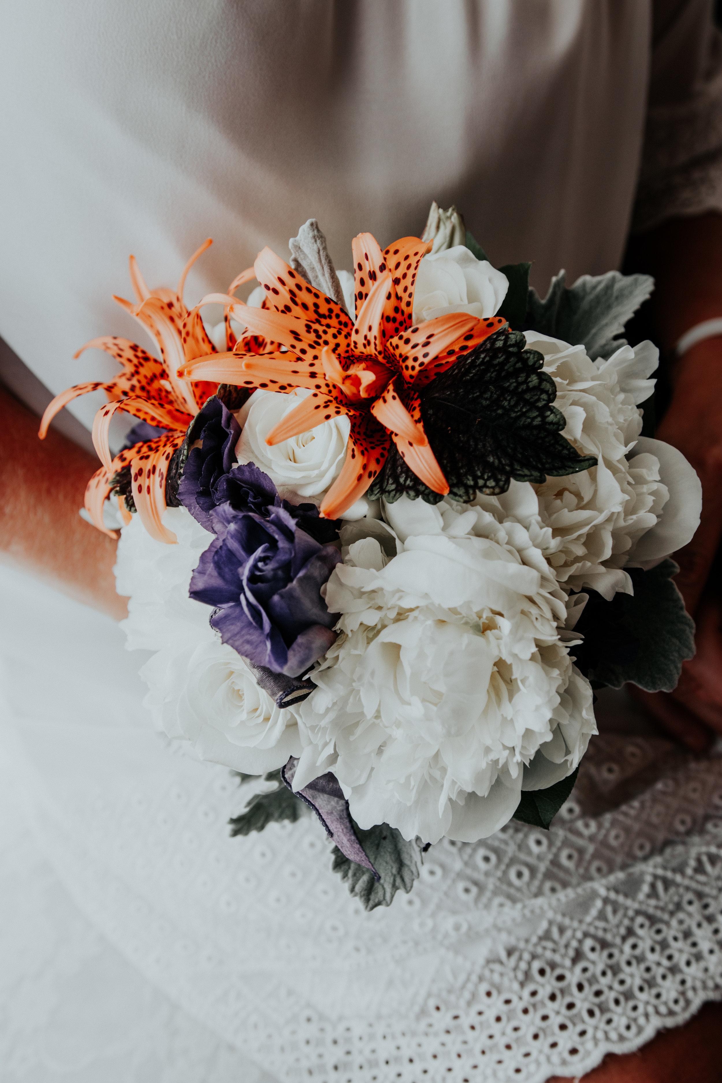 Ever After Wedding 2 (Final).jpg