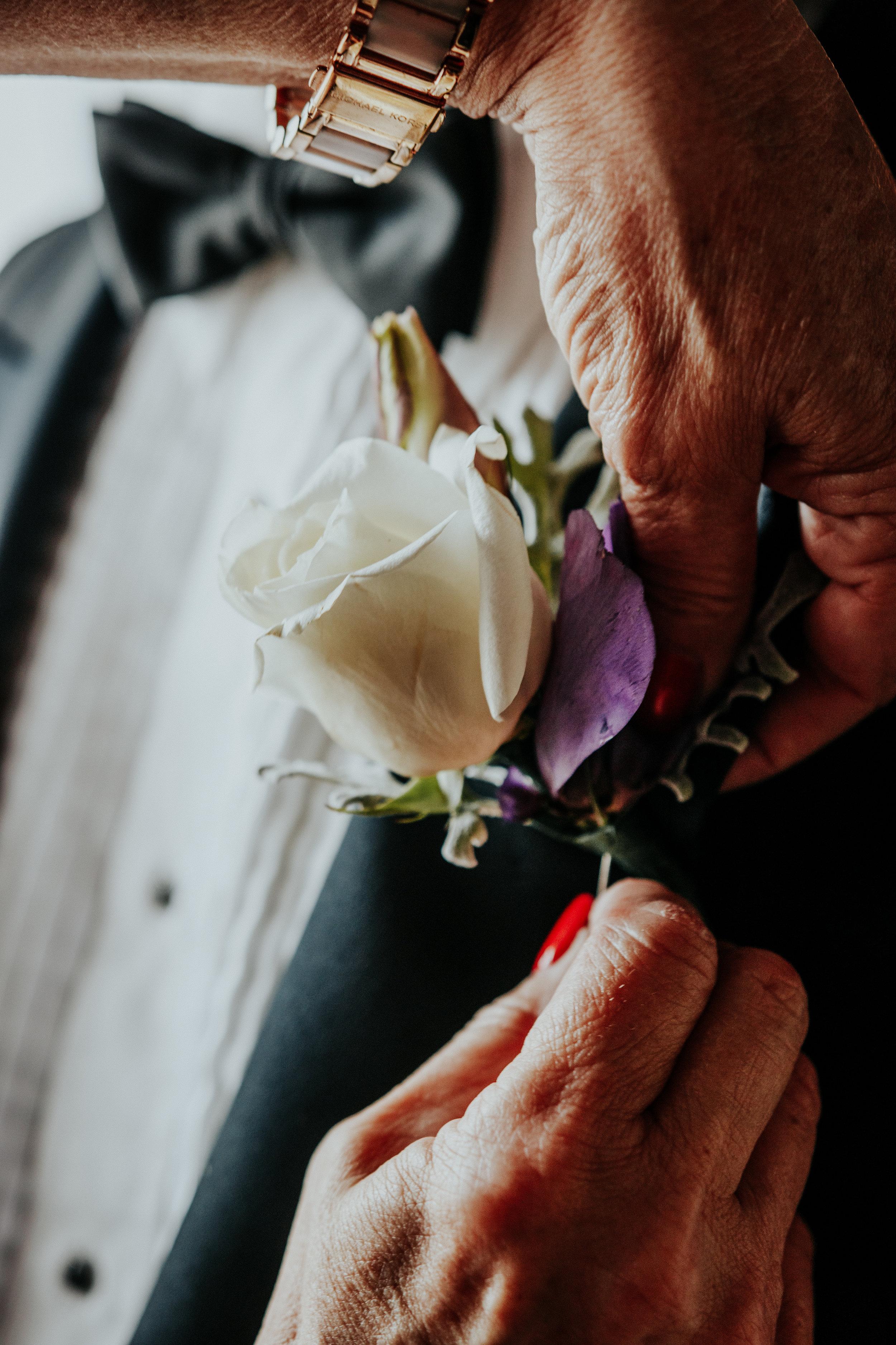 Ever After Wedding 2 (Final)-9.jpg