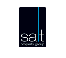 salt_tstmnl_logo227x200.png