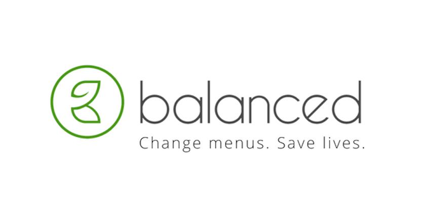 Balanced Logo.png