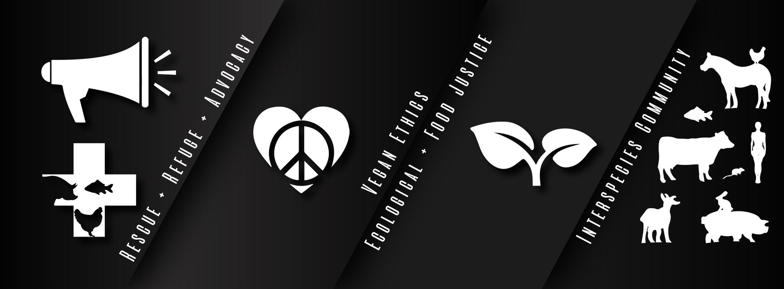 Riverdale-Farm-Facebook-Banner-FINAL.jpg