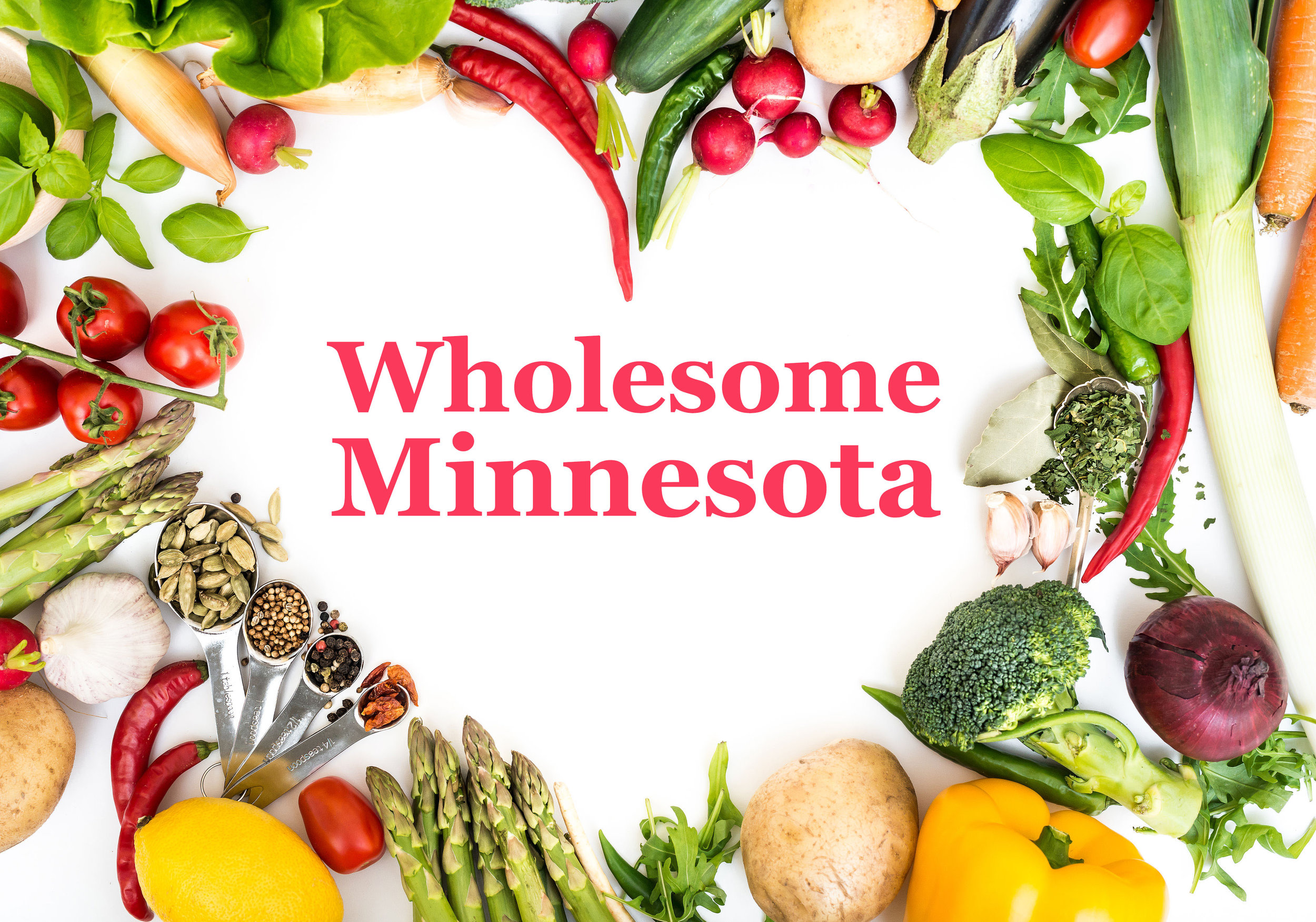 Pushing for Institutional Change - Our most recent Grantee, Compassionate Action for Animals, has established a new program called Wholesome Minnesota whose aim is to reduce the consumption of animal products and to increase the demand for plant-based food through volunteer engagement and activism. The organization trains volunteers to contact institutions they have a personal connection with, such as a school cafeteria, nursing home cafeteria, place of worship, or restaurant, and to secure the institution's commitment to increase offerings of or support for plant-based meals. The goal is to reduce the amount of animal products which are currently being served while simultaneously expanding the availability of plant-based dishes, and to raise awareness about the overall benefits of plant-based eating to both institutional leaders and the general public. Time to initiate some healthy reforms!