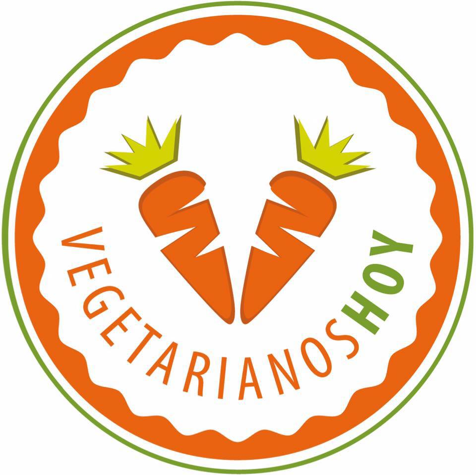 The First Vegan Library in Chile - WE ARE THRILLED TO ANNOUNCE OUR PARTNERSHIP WITH FUNDACION VEGETARIANOS HOY IN SANTIAGO, CHILE. OUR GRANT WILL HELP CREATE THE FIRST AND ONLY VEGAN LIBRARY IN LATIN AMERICA, A PLACE WHERE ACTIVISTS, MEMBERS AND PARTNERS CAN ACCESS VEGAN-THEMED BOOKS IN DIFFERENT CATEGORIES SUCH AS NUTRITION, HEALTH, ACTIVISM, ANIMAL RIGHTS, PSYCHOLOGY, ECONOMICS AND THE ENVIRONMENT. THIS WILL HELP ESTABLISH THE LARGEST DATABASE ABOUT VEGANISM AND PLANT-BASED LIFESTYLE IN THE COUNTRY. ONE OF THE MAIN OBJECTIVES IS TO BE ABLE TO BRING THESE REFERENCE MATERIALS CLOSER TO THE LOCAL COMMUNITY IN ORDER TO ASSIST INDIVIDUALS WHO SEEK TO ADOPT A VEGAN AND PLANT-BASED LIFE, AND ALSO SUPPORT STUDENTS AND MEMBERS OF ACADEMIA WHO NEED ACCESS TO MATERIALS IN THE AREAS OF ANIMAL LAW AND ENVIRONMENTAL PROTECTION. EMPOWERMENT AND CHANGE START WITH KNOWLEDGE AND INFORMATION!