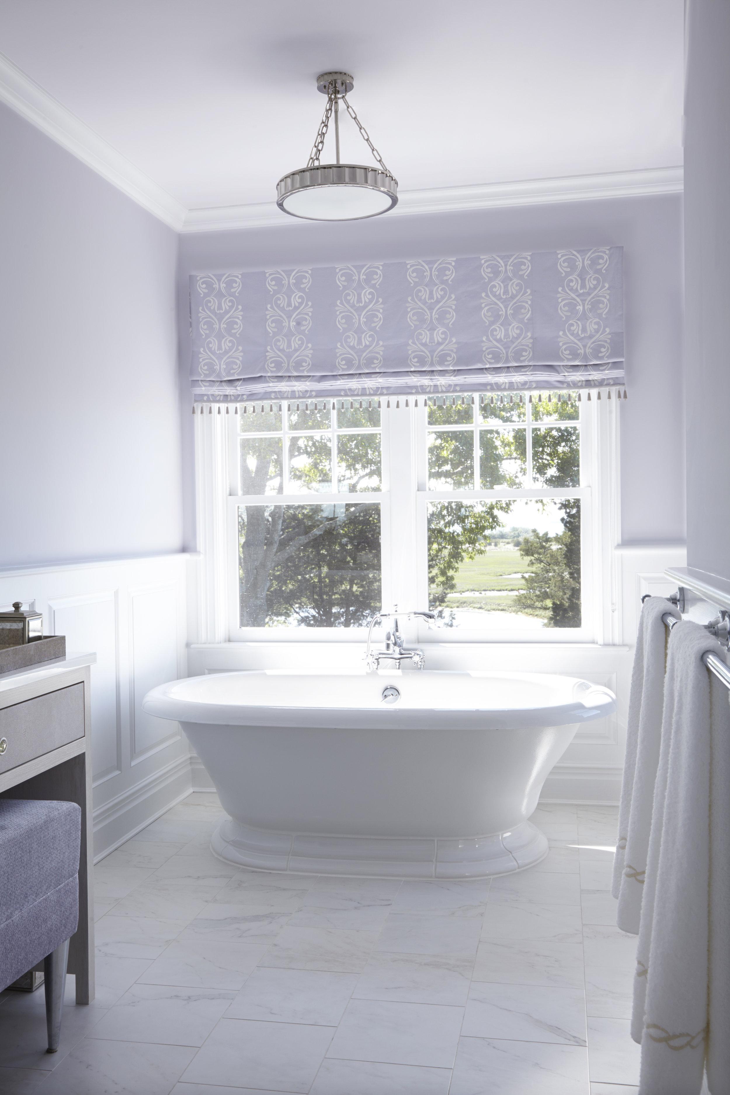 Bath B_014.jpg