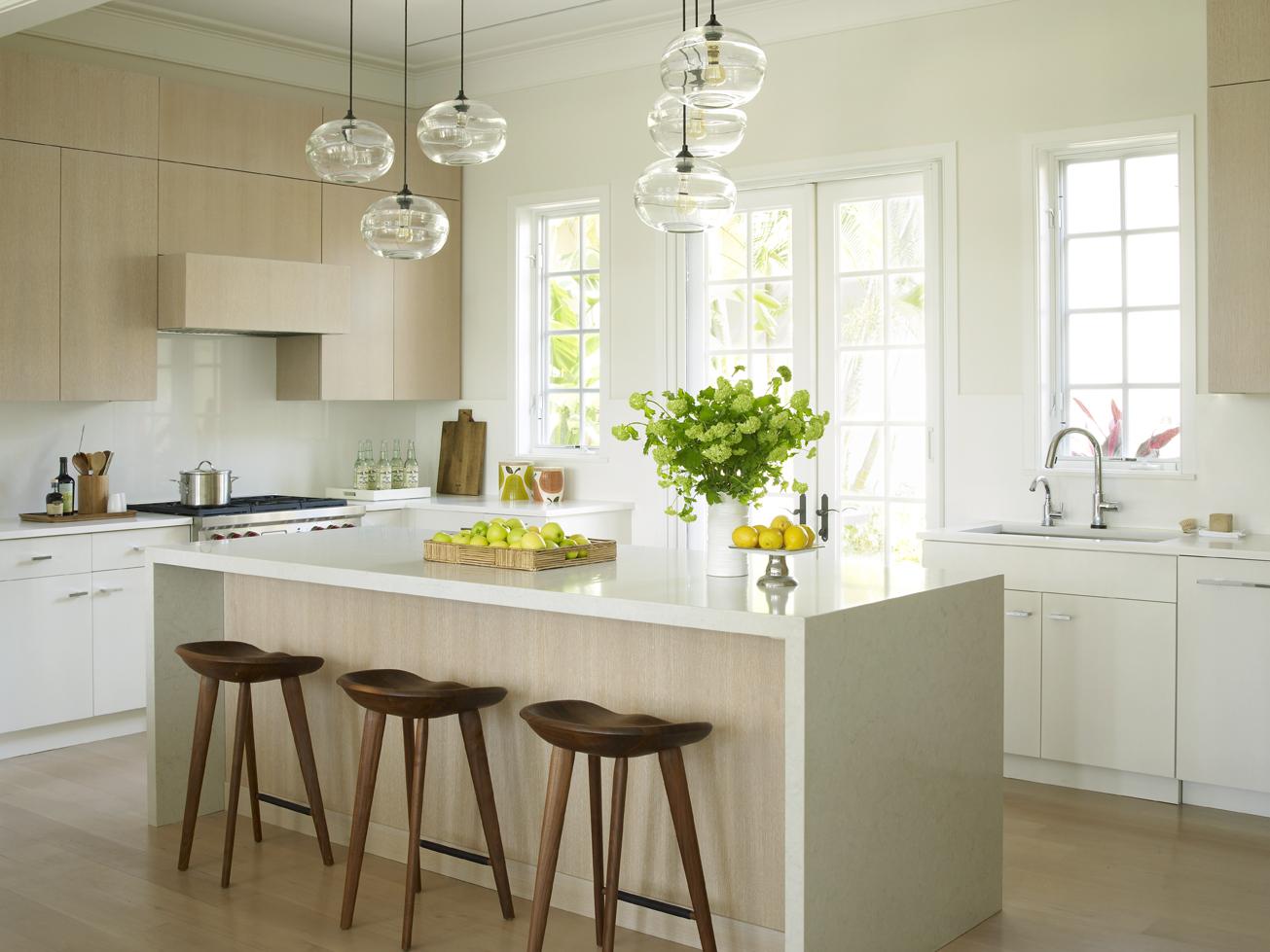 KitchenOverall-120627.jpg
