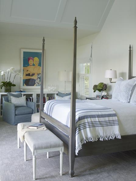 Bedroom-017.jpg