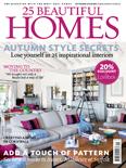 Beautiful_Homes_0913-cover.jpg