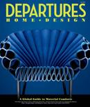 departuresds_2013.jpg