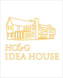 hcg_design_house.jpg