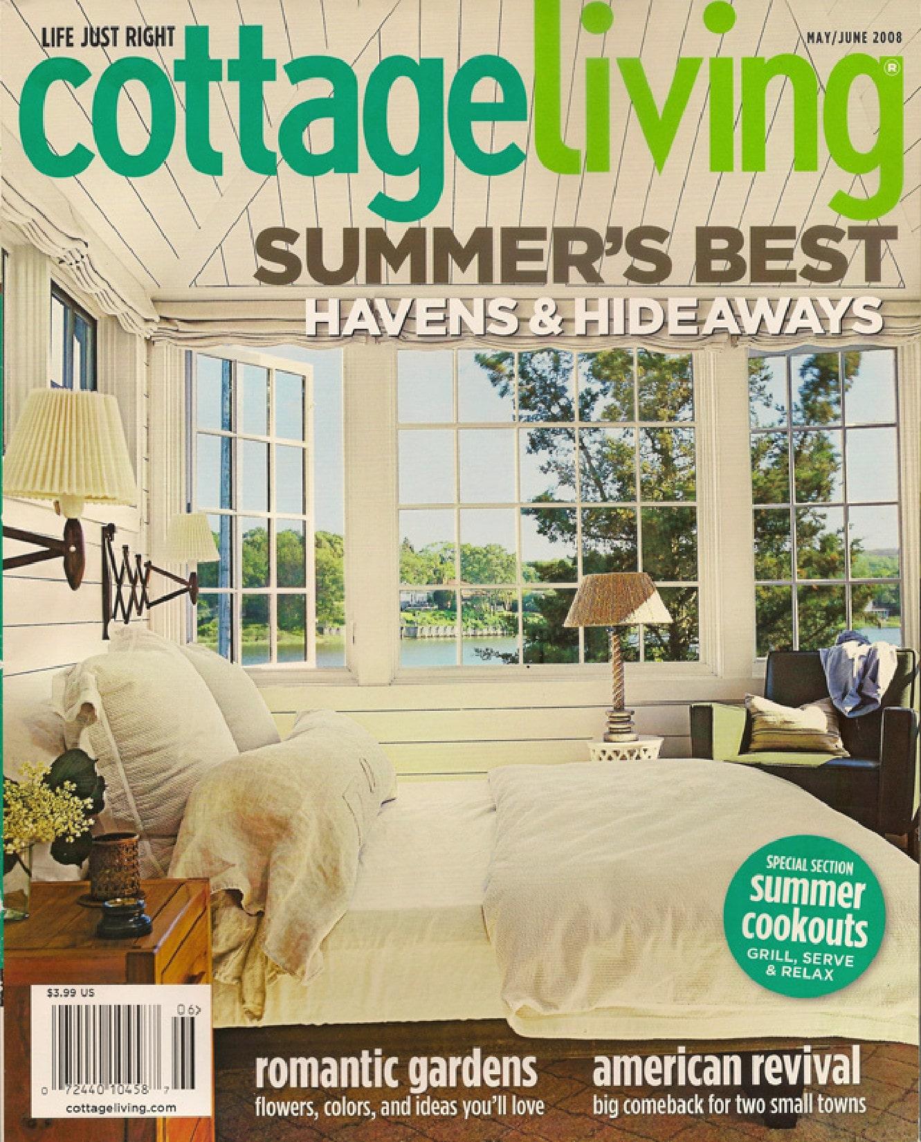 CottageLiving-June08_p001-min.jpg