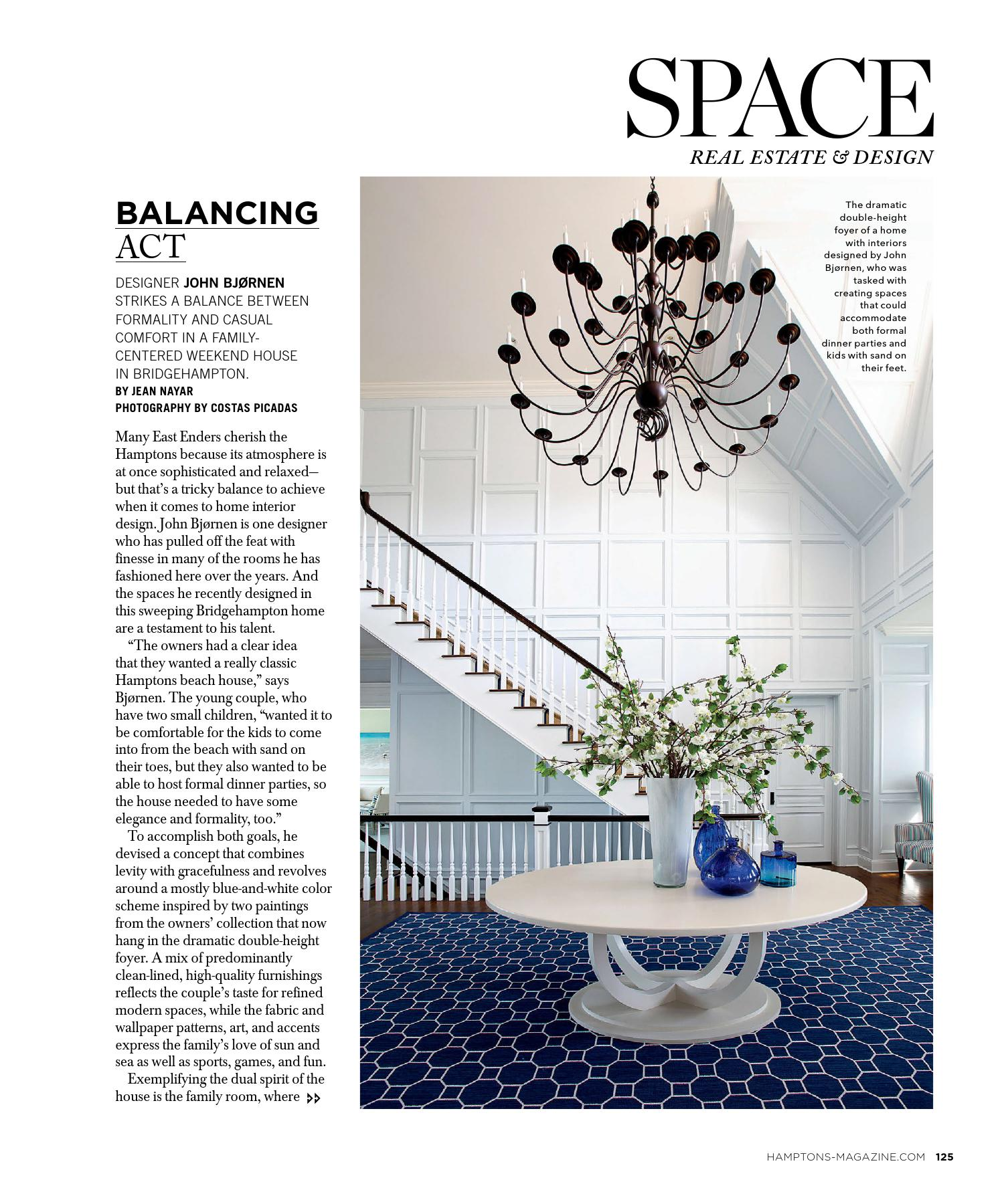Hamptons  2016  Issue 8  Home  Garden  Hannah Ferguson_selected-pages_000001.jpg