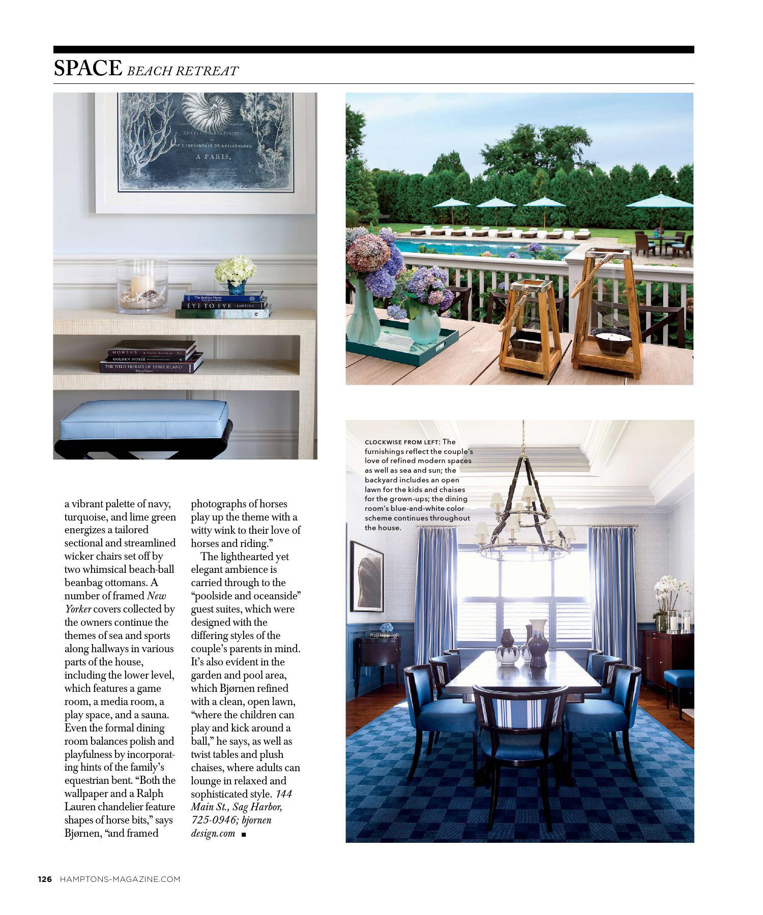 Hamptons  2016  Issue 8  Home  Garden  Hannah Ferguson_selected-pages_000002.jpg