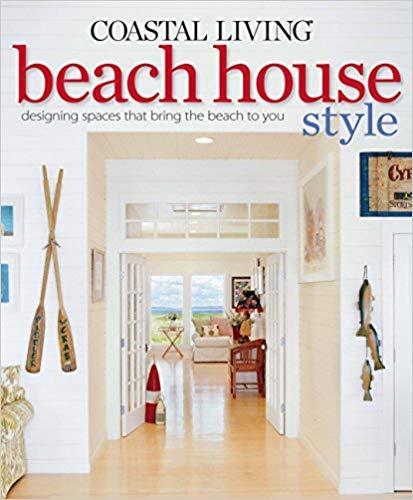 COASTAL LIVING BEACH HOUSE.jpg