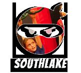 SouthlakeButton.png