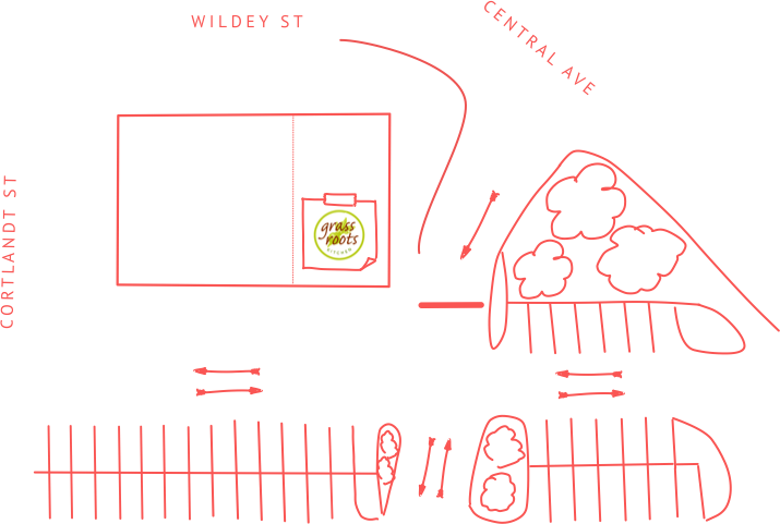 grk_parking_map_fixed.png