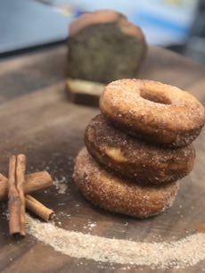 fresh_donut.jpg