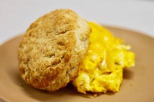 egg_biscuit.jpg