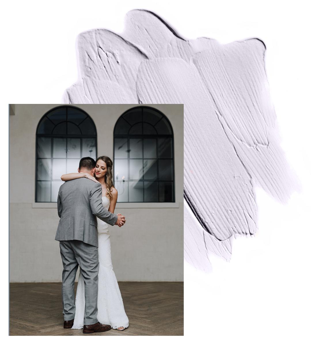Photopaintwedding.jpg