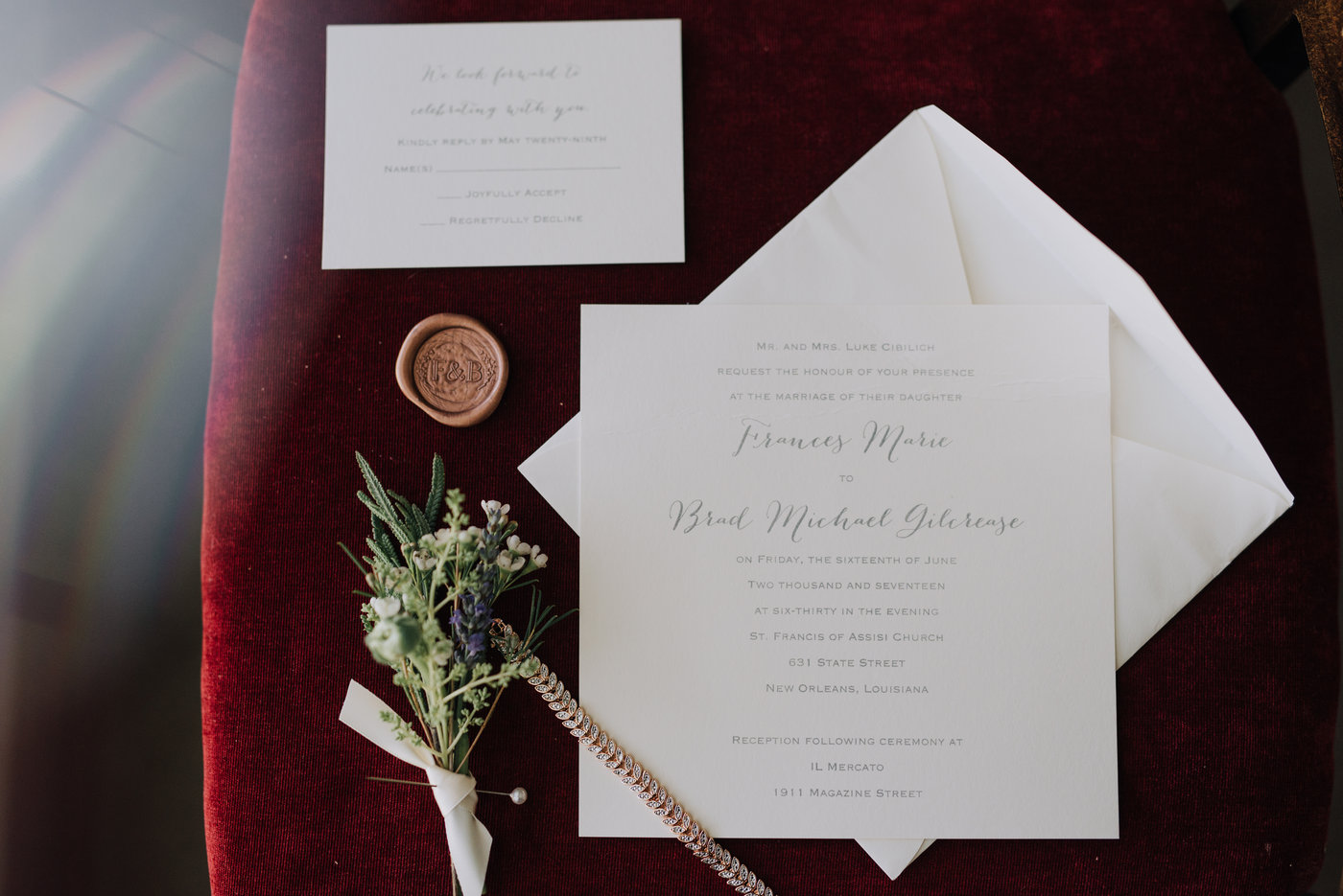 Sample Wedding Gallery-Sample Wedding-0037.jpg