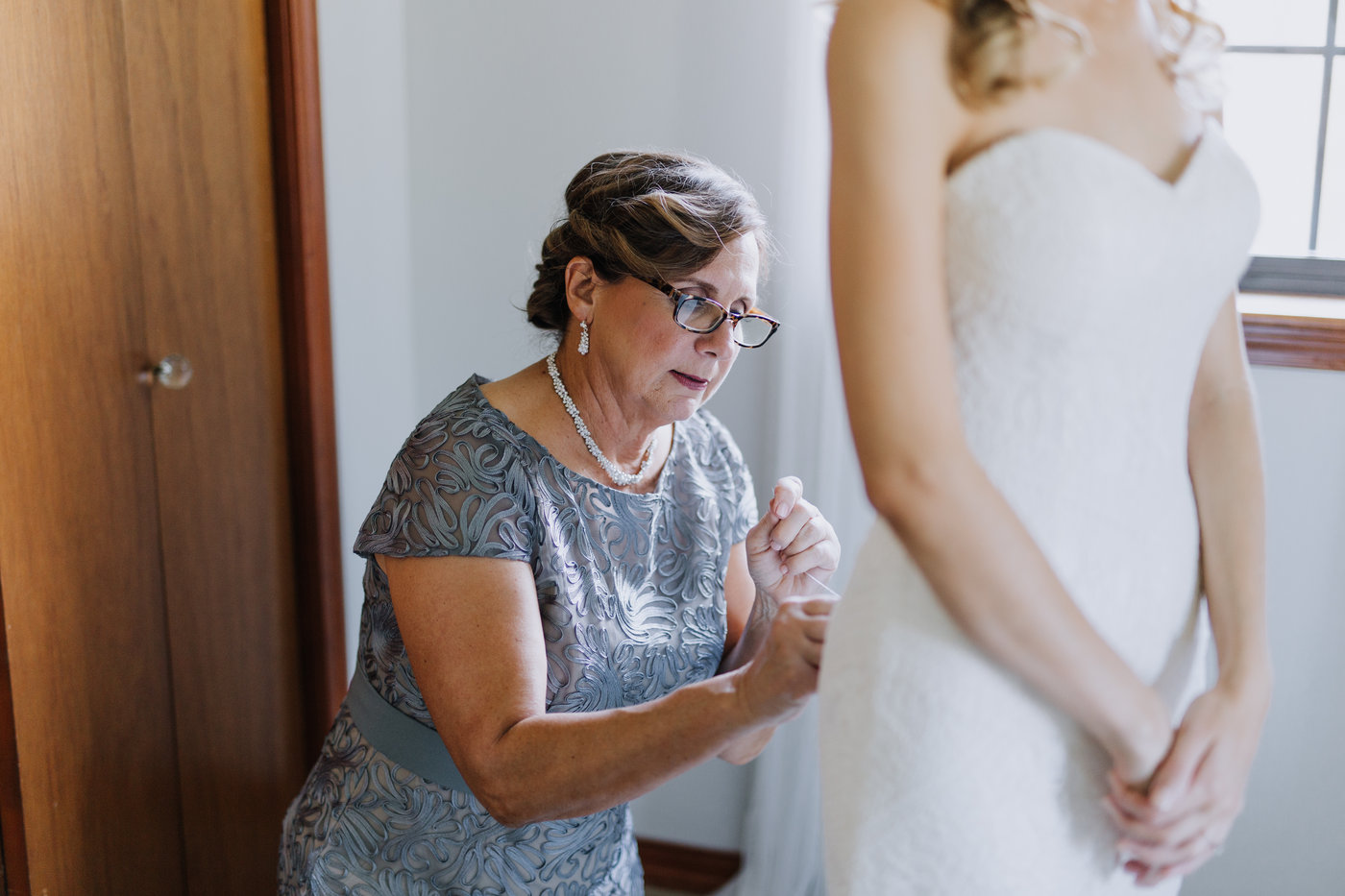 Sample Wedding Gallery-Sample Wedding-0049.jpg