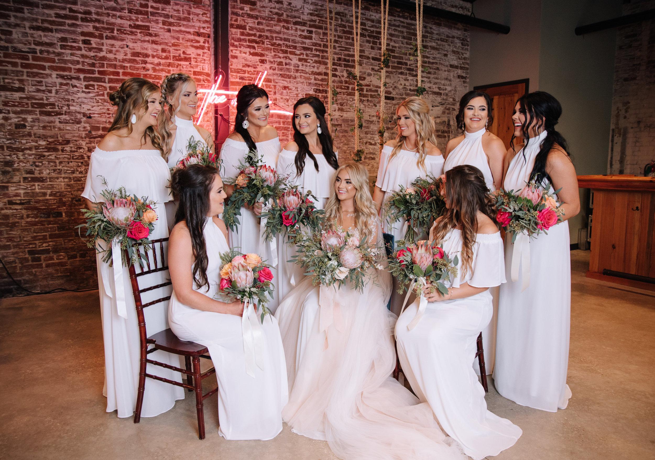 Neely Wedding Day-Neely Wedding Day-0164.jpg
