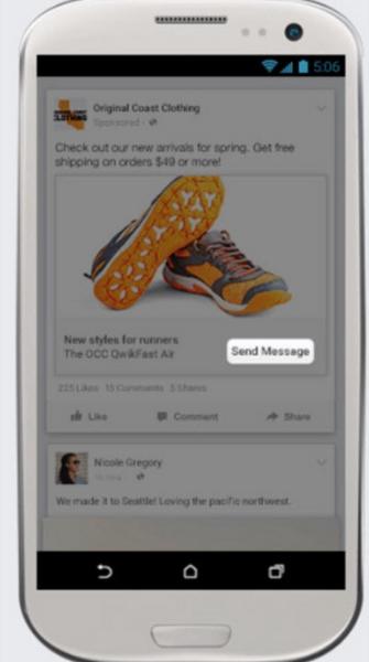 Image:  https://adespresso.com/blog/facebook-messenger-ads/
