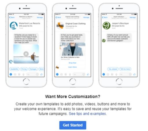 Facebook Messenger Template Options.jpg