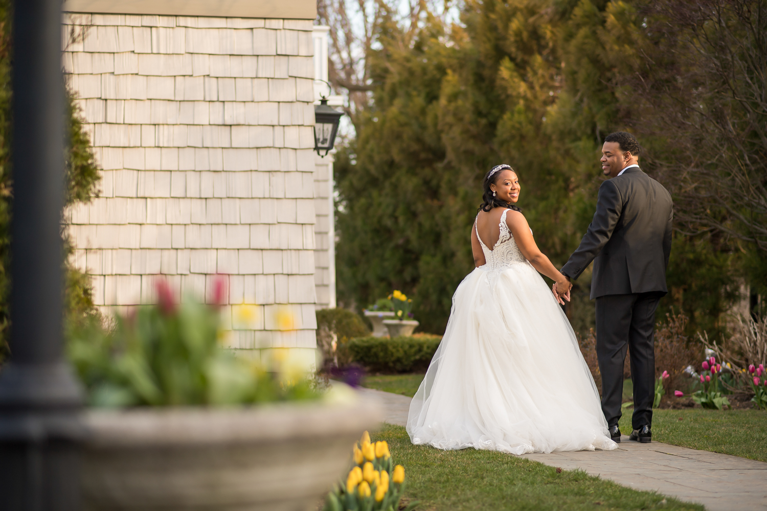The Royalton at Roslyn Country Club -