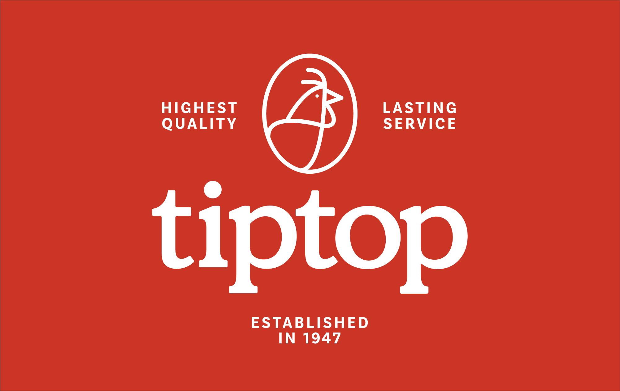TipTop_Banner.jpg