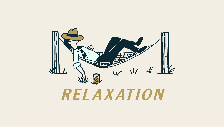 relaxation-bradley-flats.jpg